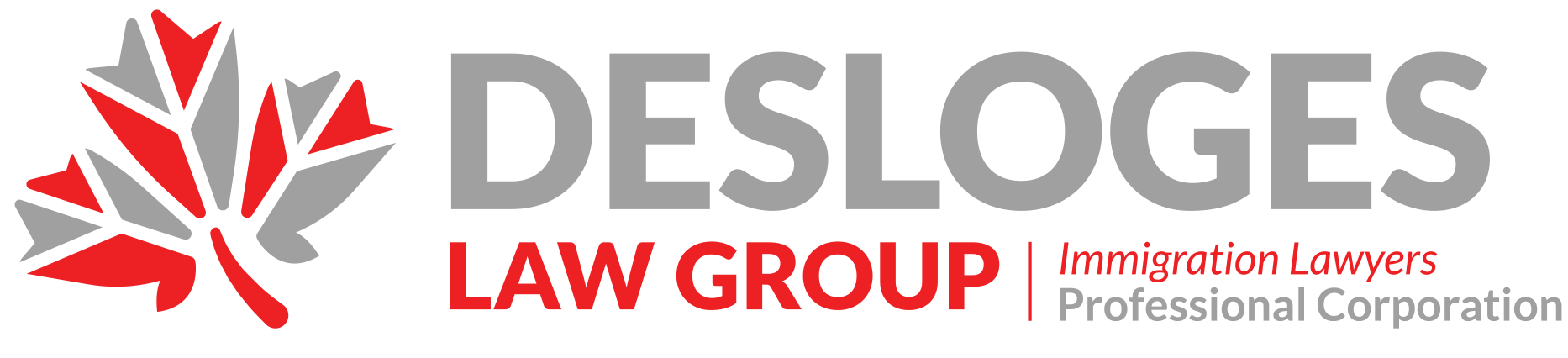 Desloges Law Group Professional Corporation