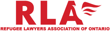 RLA Transparent Red